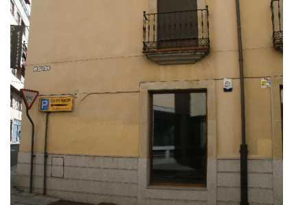 Locales en Salamanca (21565-0001) - foto6