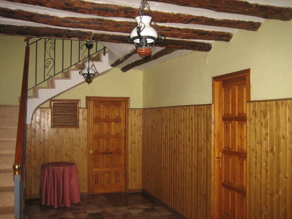 Apartamento en Alca�iz (21573-0001) - foto5