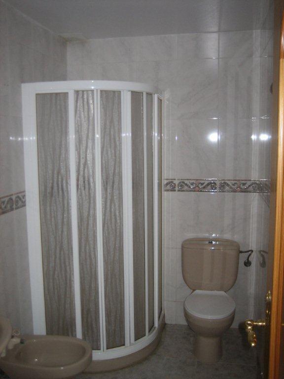 Apartamento en Alca�iz (21573-0001) - foto4