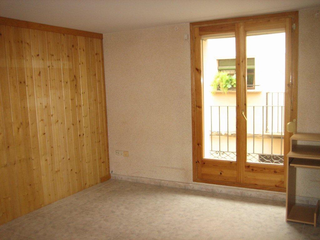 Apartamento en Alca�iz (21573-0001) - foto2