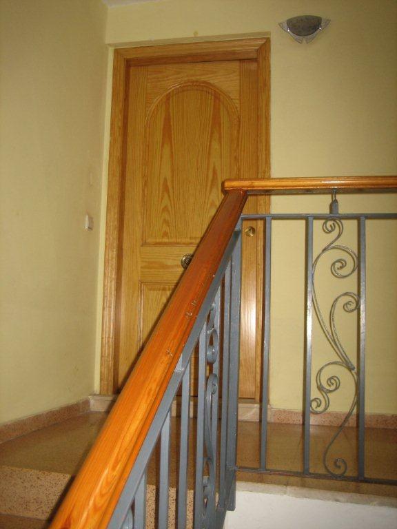 Apartamento en Alca�iz (21573-0001) - foto3