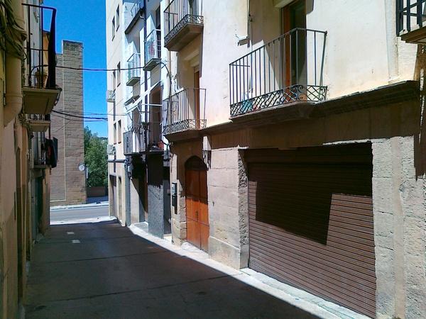 Apartamento en Alca�iz (21573-0001) - foto1