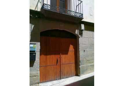 Apartamento en Alca�iz (21573-0001) - foto10