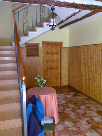 Apartamento en Alca�iz (21573-0001) - foto7