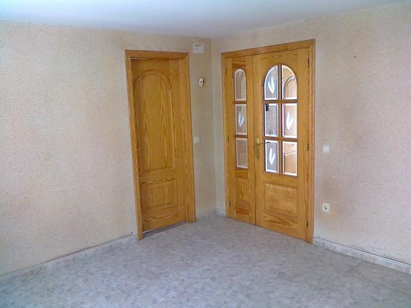Apartamento en Alca�iz (21573-0001) - foto6