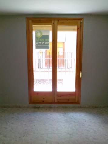 Apartamento en Alca�iz (21573-0001) - foto8