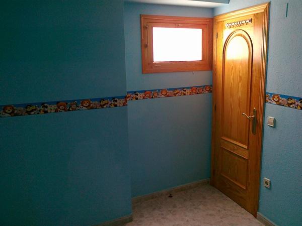 Apartamento en Alca�iz (21573-0001) - foto9