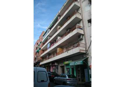 Apartamento en Valdemoro (21578-0001) - foto7
