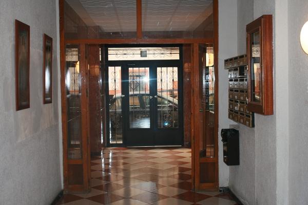 Apartamento en Valdemoro (21578-0001) - foto1