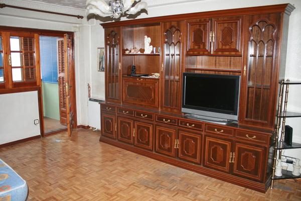 Apartamento en Valdemoro (21578-0001) - foto2
