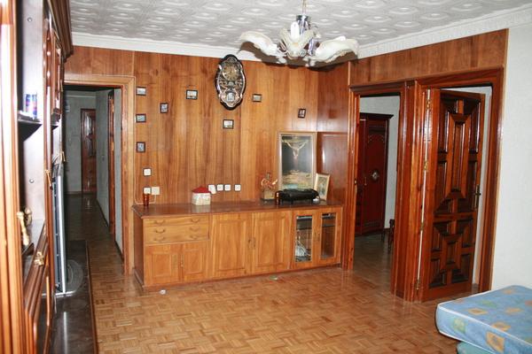 Apartamento en Valdemoro (21578-0001) - foto3