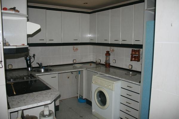 Apartamento en Valdemoro (21578-0001) - foto4