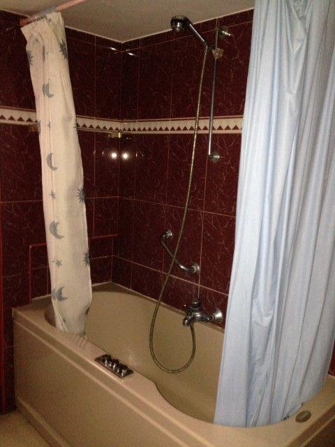 Apartamento en Valdemoro (21578-0001) - foto5