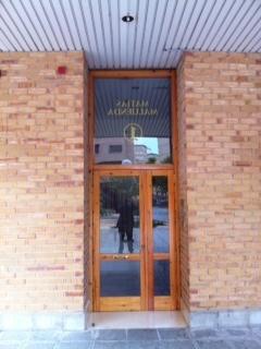 Oficina en Zaragoza (21582-0001) - foto1