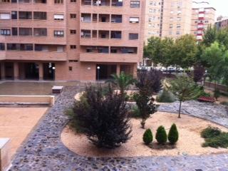 Oficina en Zaragoza (21582-0001) - foto3