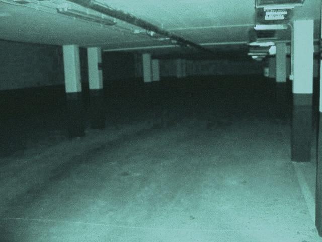 Garaje en Terradillos (M55842) - foto0
