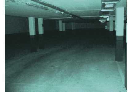 Garaje en Terradillos - 0