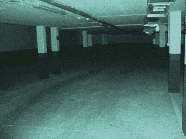 Garaje en Terradillos (M55842) - foto1