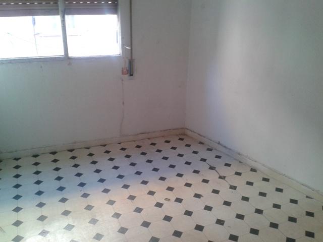 Apartamento en Madrid (21593-0001) - foto3