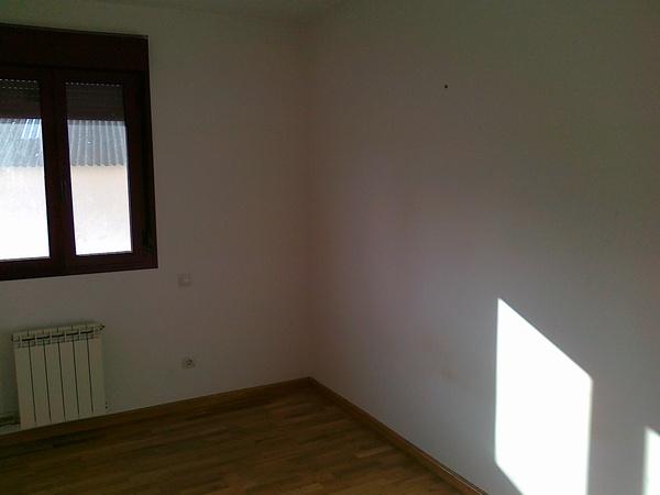 Apartamento en Utebo (22802-0001) - foto9