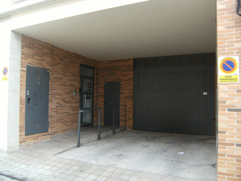 Apartamento en Utebo (22802-0001) - foto28