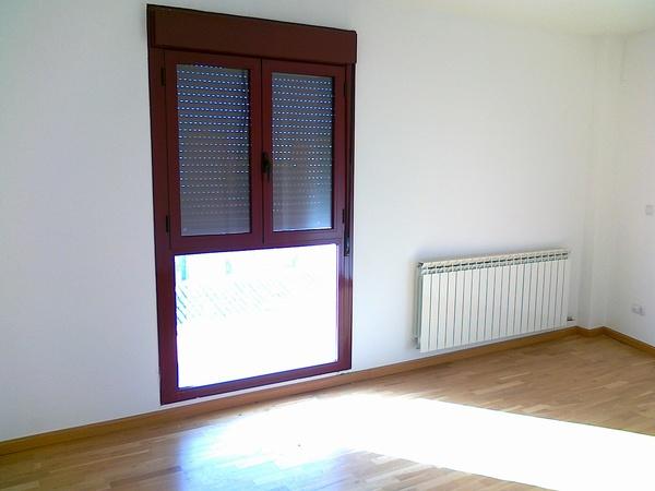 Apartamento en Utebo (22802-0001) - foto11