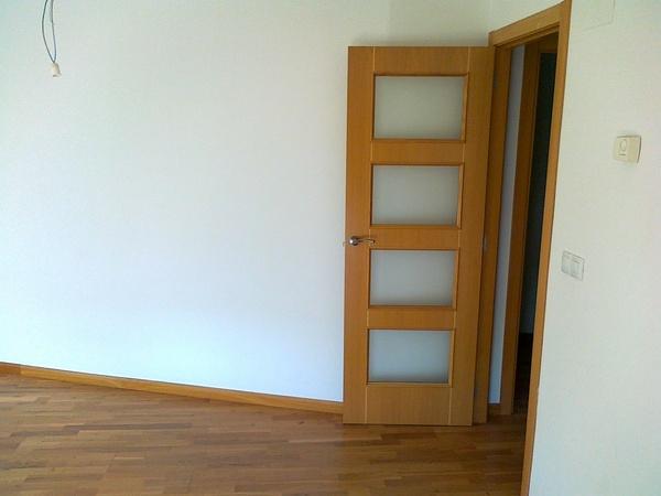Apartamento en Utebo (22802-0001) - foto8