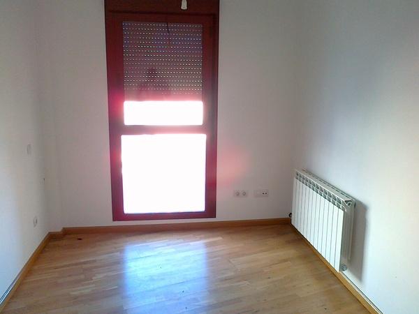 Apartamento en Utebo (22802-0001) - foto15