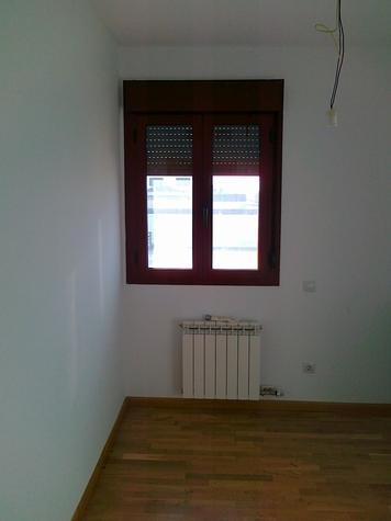 Apartamento en Utebo (22802-0001) - foto20