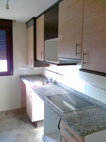 Apartamento en Utebo (22802-0001) - foto25