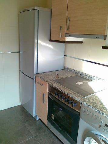 Apartamento en Utebo (22802-0001) - foto22