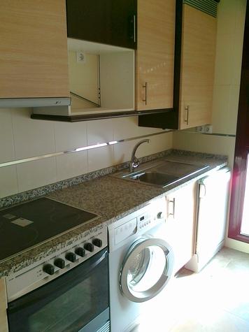 Apartamento en Utebo (22802-0001) - foto26