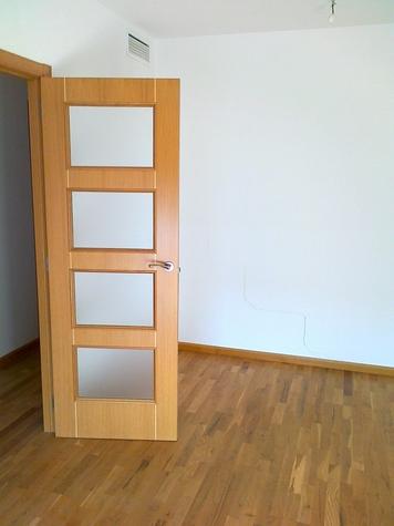Apartamento en Utebo (22802-0001) - foto7
