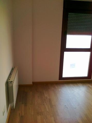 Apartamento en Utebo (22802-0001) - foto16