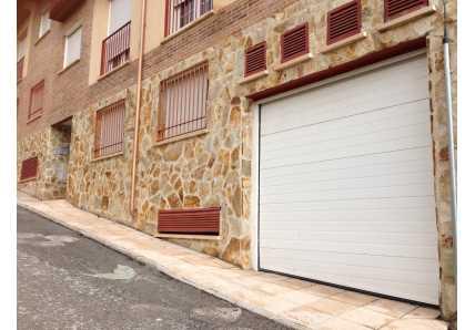Garaje en Recas - 0