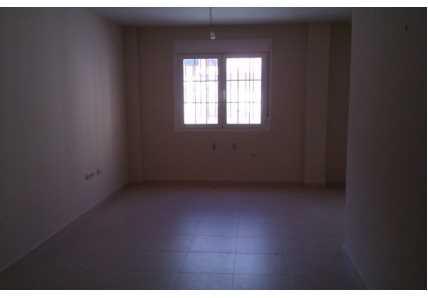 Apartamento en Recas (M56787) - foto12