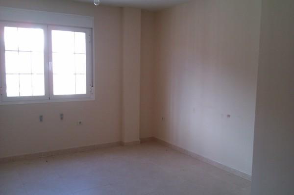 Apartamento en Recas (M56787) - foto3