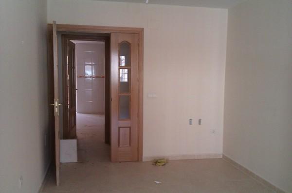 Apartamento en Recas (M56787) - foto5
