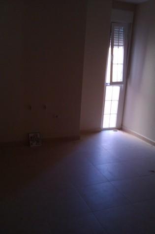 Apartamento en Recas (M56787) - foto10