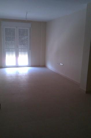 Apartamento en Recas (M56787) - foto1