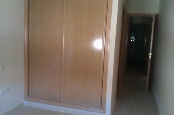 Apartamento en Recas (M56787) - foto7
