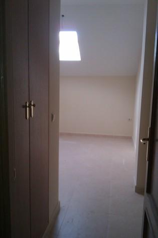 Apartamento en Recas (M56787) - foto11
