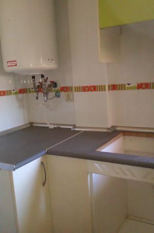 Apartamento en Recas (M56787) - foto2