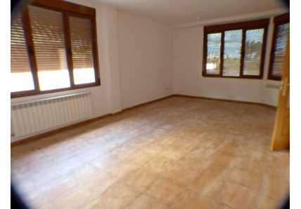 Casa en Chillar�n de Cuenca - 1
