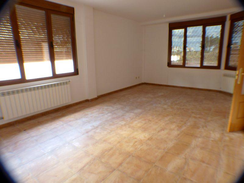 Casa en Chillar�n de Cuenca (22842-0002) - foto2
