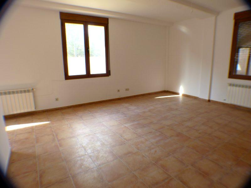 Casa en Chillar�n de Cuenca (22842-0002) - foto3