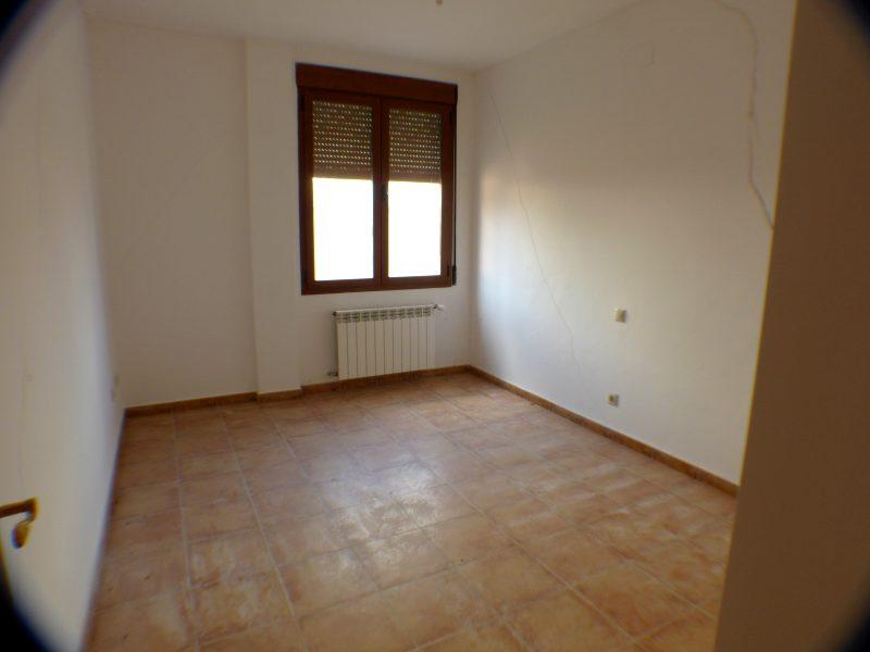Casa en Chillar�n de Cuenca (22842-0002) - foto4