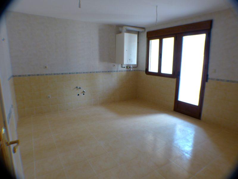 Casa en Chillar�n de Cuenca (22842-0002) - foto5
