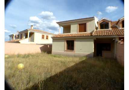 Casa en Chillar�n de Cuenca (22842-0002) - foto10