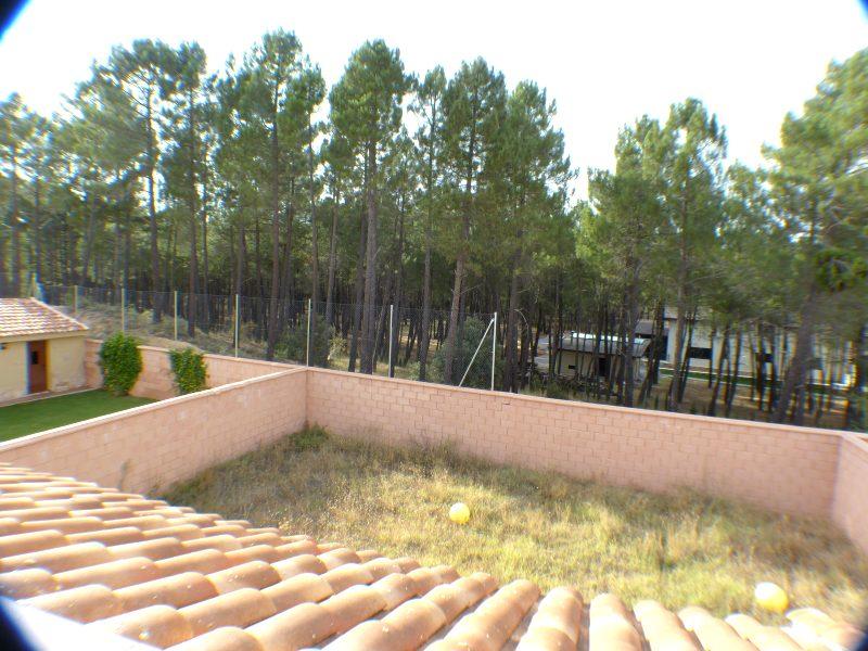 Casa en Chillar�n de Cuenca (22842-0002) - foto9